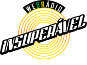 logo-radio[1]