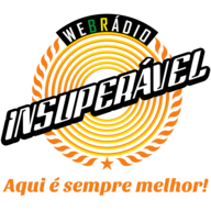 Web Rádio Insuperável